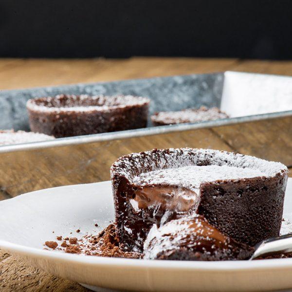 Bomba-de-Chocolate-Detalle