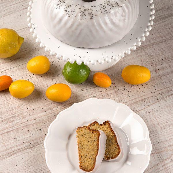 Kouglof-de-Limon-Cortado