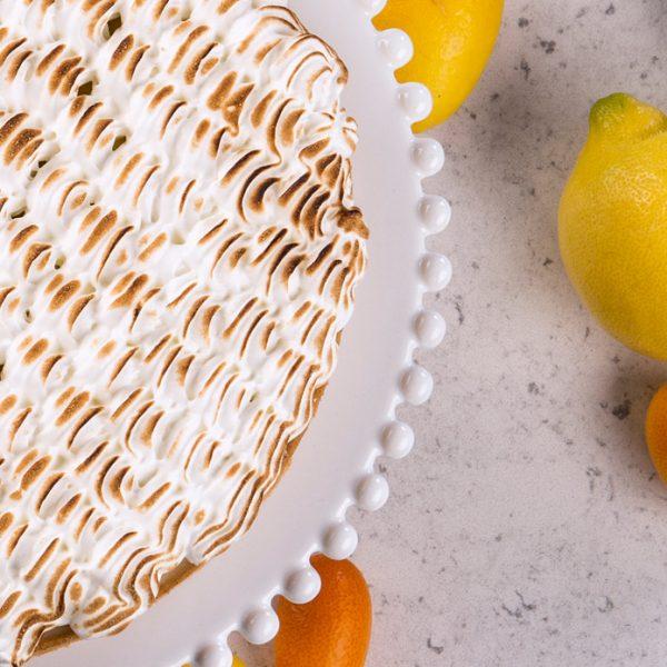 Tarta-de-Limon-Cenital