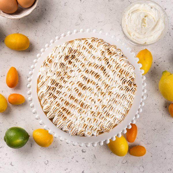 Tarta-de-Limon-Cenital-Grande