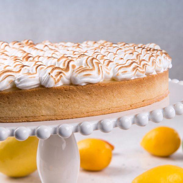 Tarta-de-Limon-Detalle