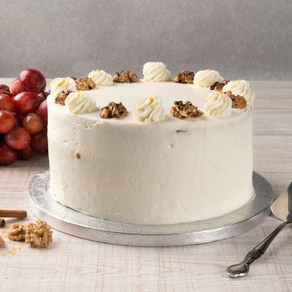 Carrot-Cake-Detalle